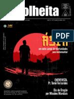 Revista Missionaria a Colheita 50 - JMM