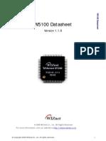 W5100_Datasheet_v1_1_6