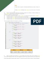[Esr] Tp4 - HTML