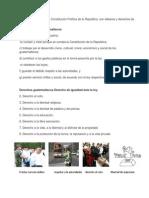 deberes y obligaciones de los guatemaltecos.docx