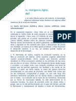 Nativos digitales.pdf