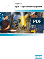 9851 6544 01c Product Catalogue - Tophammer Equipment_opt