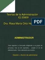 IQ 20809-PRIMERA SESION.ppt