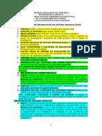 Modelo de Informe Para Estudio Individualizado[1] (1)