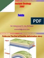 5 Fold