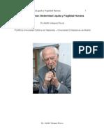 124022393 Zygmunt Bauman Modernidad Liquida (1)
