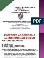 Diapo Salud Mental