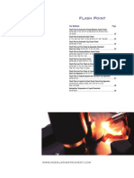 03-Flash-Point.pdf