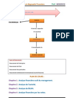 Cours D_Analyse Et Diagnostic Financiers