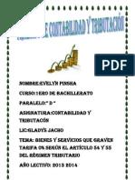 TRIBUTACIÓN.docx