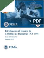 ics_-_introduccion_al_sistema_de_comandos_de_incidentes_-_g.i..pdf