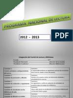 3 Presentación1.pptx