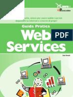 Libro IoProgrammo 96 Guida Pratica Web Service OK