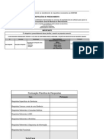 Exemplo_Requisitos.xls