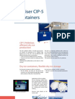 CRYCIP5EN1211LR.pdf