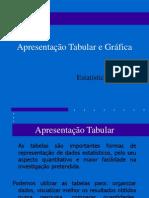 Estatistica_graficos