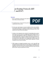 TCP-IP furouzan Chapter 14