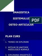Curs OS 1 - Ianuarie 2013