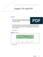 TCP-IP furouzan Chapter 19