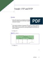 TCP-IP furouzan Chapter 19