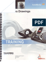 101607455 Solidworks Drawings