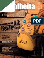 Revista Missionaria a Colheita 47 - JMM