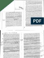 Schleiermacher - Sobre los diferentes métodos de traducir