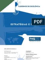 CadernoEstrategias eBook
