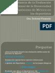Evaluacion-Morfofuncional-3.pdf