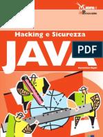 Libro IoProgrammo 95 Hacking e Sicurezza Java OK