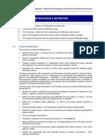 Lectura 2-3 managementul proiectului
