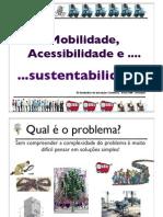 Mobilidade-acessibilidade.pdf