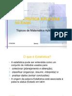 SlidesEstatísticaAplicadaBertolo