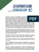 LAS DIVINIDADES ALUCINOGENA1.docx