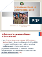 bases_curriculares.pptx