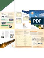 sreevats Solar PV Study.pdf