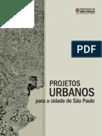PROJETOS.URBANOS.SP_e-book.pdf
