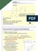 StandardModel2013-4