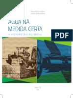 ANA-Agua.Na.Medida.Certa.pdf
