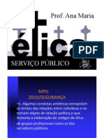 EticanoServicoPublico(Atualizado) Copia[MododeCompatibilidade]