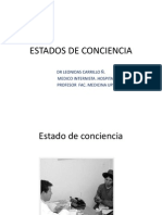 13 - NIVELES DE CONCIENCIA.ppt