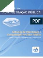 Caderno_sistemas_informacao_comunicacao_setor_publico.pdf