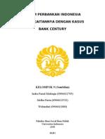 Sistem Perbankan Indonesia(2)