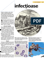 Bolile infectioase.pdf