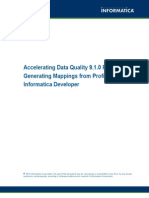 0428-GenerateMappingsfromProfiles910
