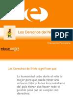 P0001_File_PPT39