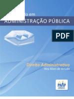 Caderno_direito_administrativo.pdf