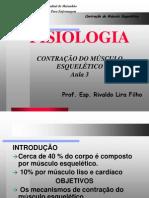 AULA_3 Contração do Músculo Esquelético_UEMA_2007_1 (2)