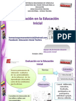 2. Evaluacion Ed Inicial 20111