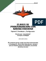 Curso Radasm_cap I-Viii